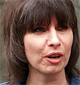 "CHRISSIE HYNDE: ""Gary McKinnon is clearly not a terrorist, and the US is in danger of using a sledgehammer treaty to crush him like a nut. The US doesn't allow its own Nationals to be tried abroad, so let Gary be free to face the music in his own country""."