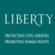 Liberty - Protecting Civil Liberties, Promoting Human Rights
